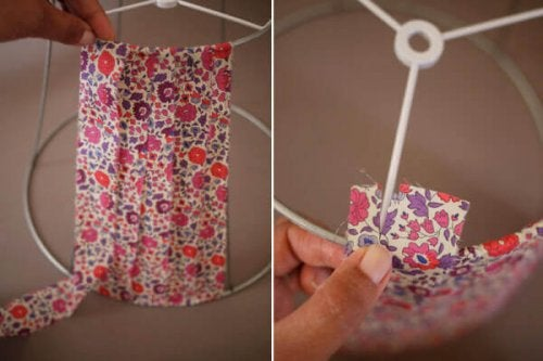 decoracao-abajur-tecido