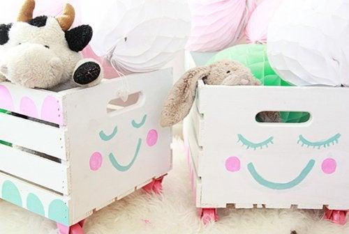 decoracao-caixas-para-brinquedos