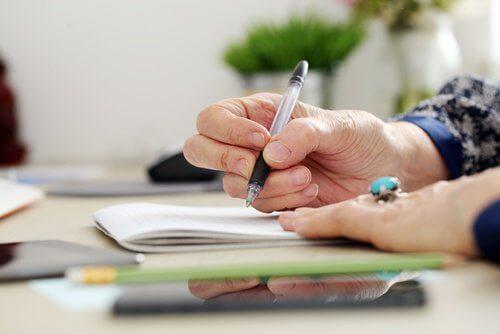 escrever_diario