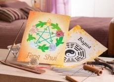 Algumas bases do feng shui para harmonizar a casa