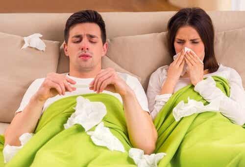 Hábitos que provocam doenças