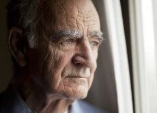 Idosos e a depressão: como identificá-la a tempo?