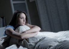 Os padrões de sono predizem doenças degenerativas