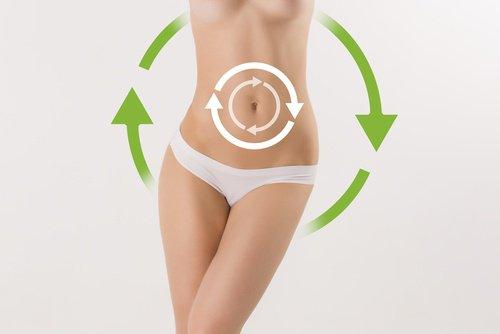 Maneiras de melhorar o metabolismo