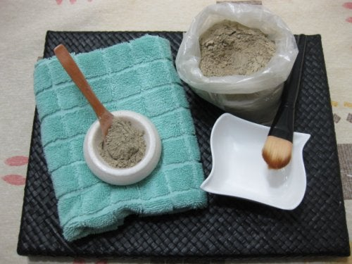 mascara_argila_verde_ingredientes
