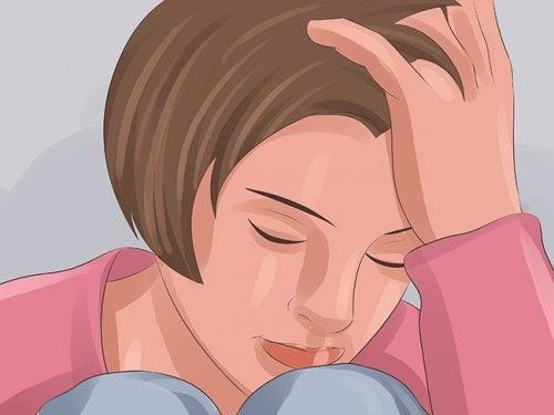7 dicas para relaxar diante de uma crise de ansiedade