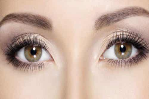 6 conselhos para manter os olhos saudáveis