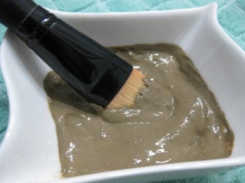 preparo_mascara_verde