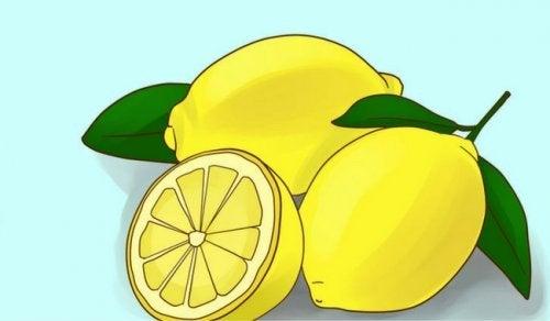 Canela e limão: um remédio sensacional que você precisa descobrir
