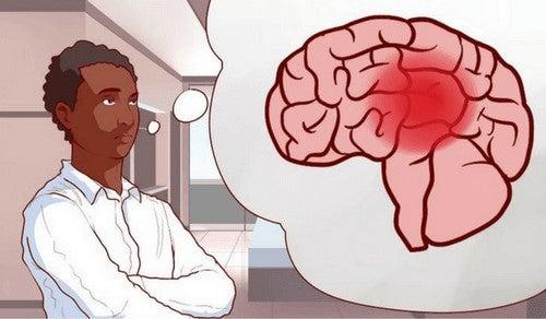 7 hábitos que você deve evitar porque afetam sua saúde cerebral