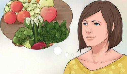 5 truques espetaculares para pessoas com um metabolismo lento