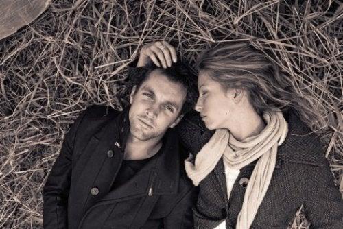Seu relacionamento tem futuro?