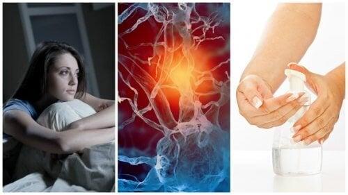 7 hábitos que causam desequilíbrios hormonais