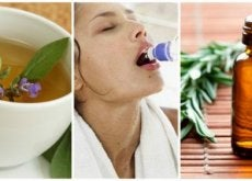 7 truques interessantes para combater a sudoração excessiva