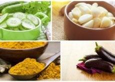 las sopas de sobre son buenas para el acido urico farmacos anti acido urico el platano es danino para el acido urico