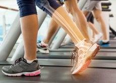 8 sinais de que você está com deficiência de magnésio