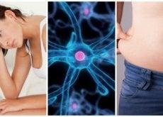 8 sintomas de um desequilíbrio hormonal que você pode estar ignorando