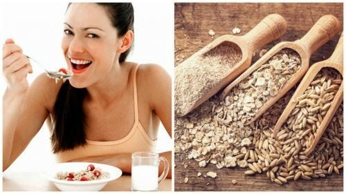 As 7 melhores fontes de carboidratos para perder peso de forma saudável