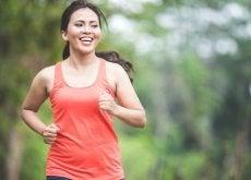 Os 5 melhores exercícios aeróbicos para queimar gorduras sem ir à academia