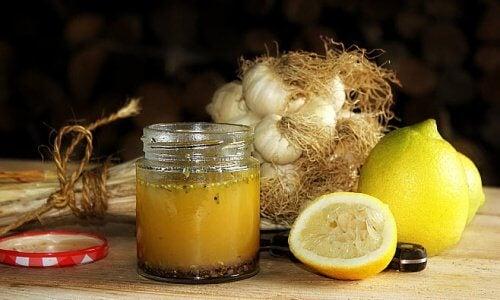 7 alimentos maravilhosos para prevenir infecções bacterianas