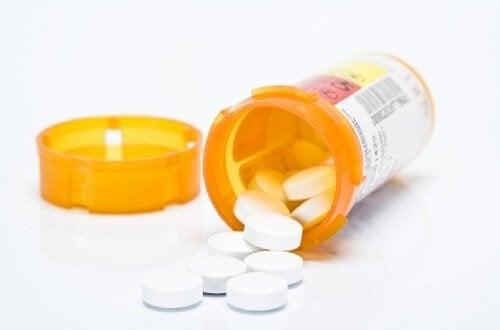 Você faz uso de antidepressivos? Então deve saber disso antes de deixá-los