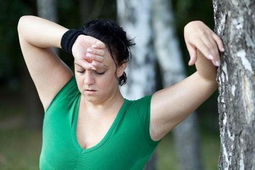 mulher-fazendo-exercicios