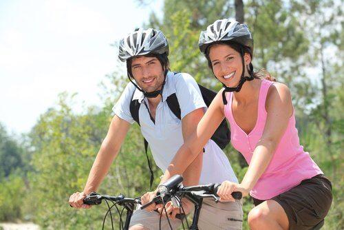 fazer-exercicios-ao-ar-livre