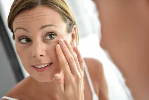 8 alimentos ideais para repor o colágeno da sua pele