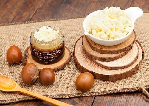 manteiga-de-karite