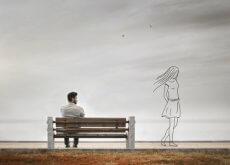 Por que os relacionamentos terminam?