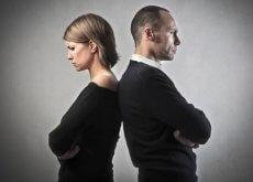 4 condutas que podem predizer um divórcio