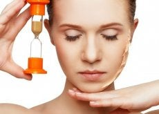 3 sucos antioxidantes para combater o envelhecimento prematuro