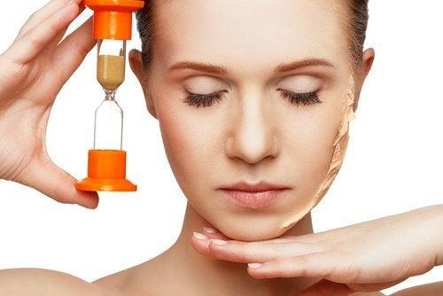 Envelhecimento precoce: 3 sucos antioxidantes