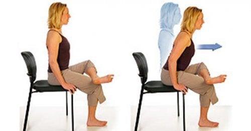 exercicios-dor-nervo-ciatico-costas-quadril