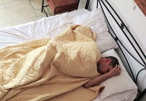 apneia-do-sono