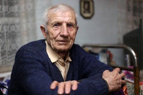 homem-idoso