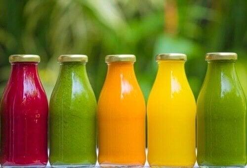suco-de-frutas-industrializado
