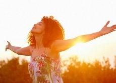 8 mentiras nas quais as pessoas felizes se negam a acreditar