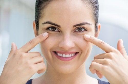 Repor o colágeno na pele