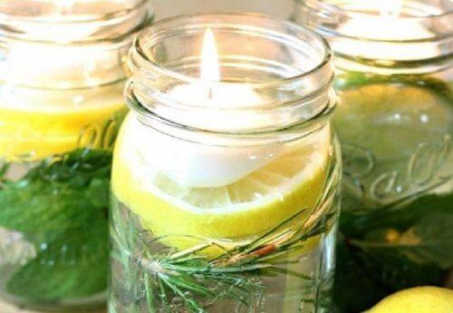 velas-aromaticas-repelir-insetos