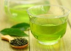 4 maneiras diferentes e deliciosas de beber chá verde