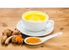6 alimentos que desintoxicam e mantêm o seu fígado saudável