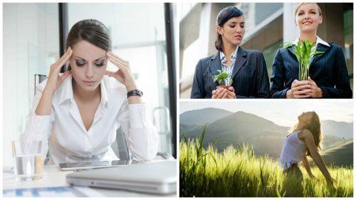 8 coisas que tornam a sua vida mais difícil do que ela deveria ser