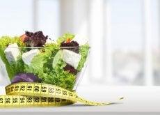 9 alimentos enganosos que devemos evitar na hora dieta