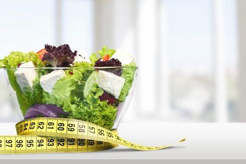 9 alimentos enganosos para evitar na hora dieta