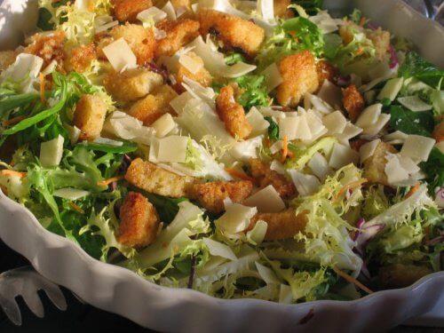salada-cesar