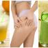 Combata a retenção de líquidos com estas 5 deliciosas vitaminas diuréticas