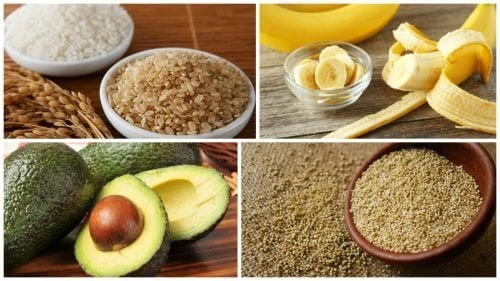 Os 8 alimentos ideais para comer depois de fazer exercícios