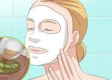 Máscaras de aloe vera para cada tipo de pele
