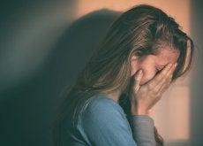 Estudos relacionam a depressão com o câncer